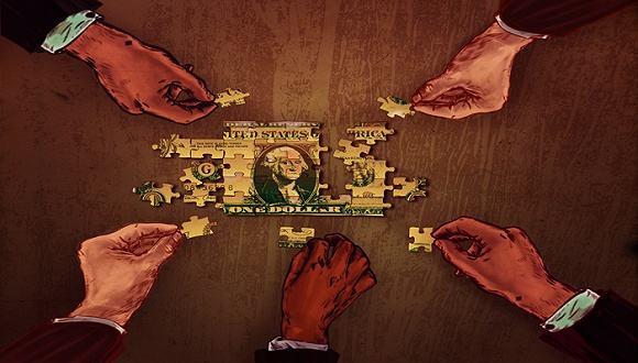 什么是资质合并?合并有什么用?