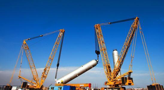 承装修试电力一级资质办理及要求