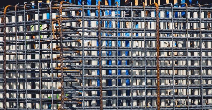 钢结构办理三级资质都人员有何要求