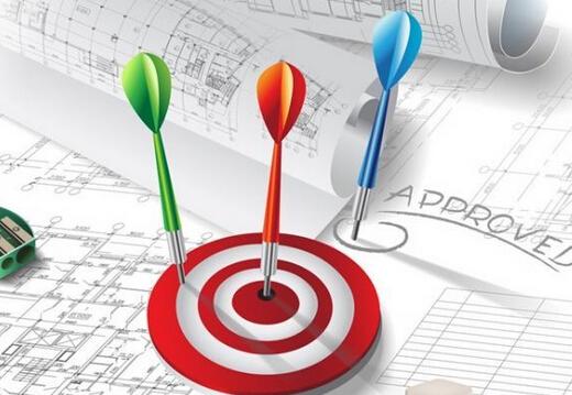 工程招标代理机构乙级资质申请需要哪些条件?