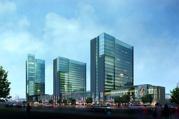 建筑资质办理会发生哪些变化-资质一再简化还有申请必要吗-