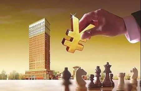 2018买三级建筑资质多少钱如何能做到利益最大化