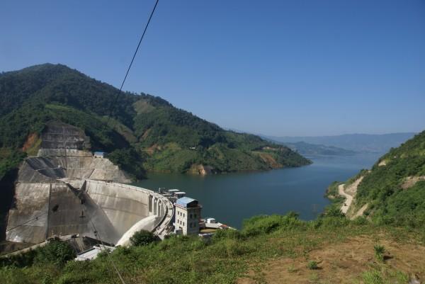 水利水电建筑资质代办及对人员要求