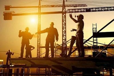 低资质建筑企业想要生存下去,联营合作很重要
