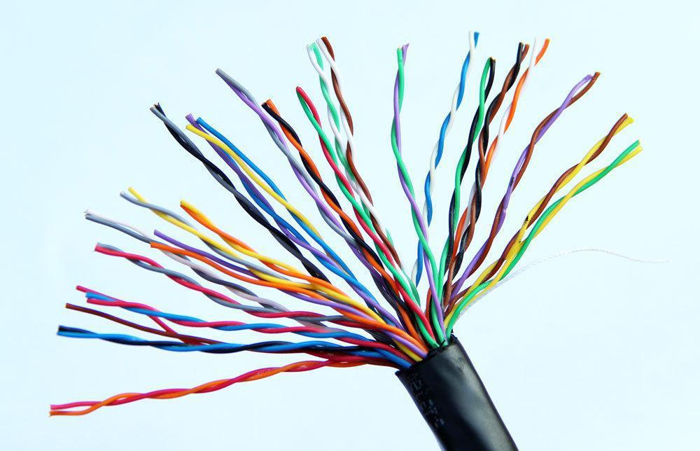 通信工程一级资质办理及对工程业绩要求