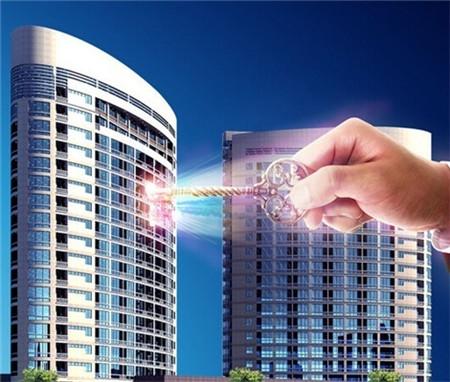 房地产开发企业四级资质延续办理流程