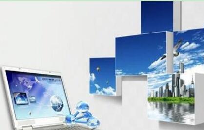 计算机信息系统集成资质不在受理资质审核业务