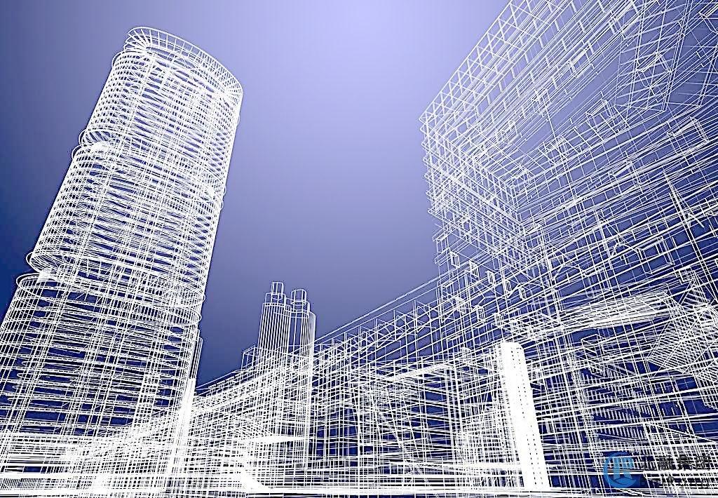电力行业新能源工程设计资质工程师配备标准!