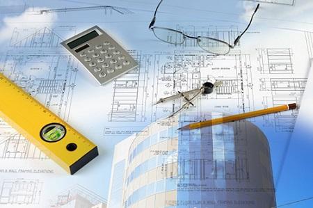 湖北工程造价咨询企业资质办理标准是什么?