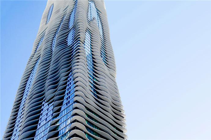 建筑企业为啥要办资质